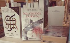 Turkse collectie