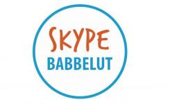 Skype Babbelut
