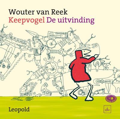 Zondag Verhalencarrousel in Winterwoninkje / contes multilingues/ multilingual storytelling