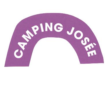Camping Josee